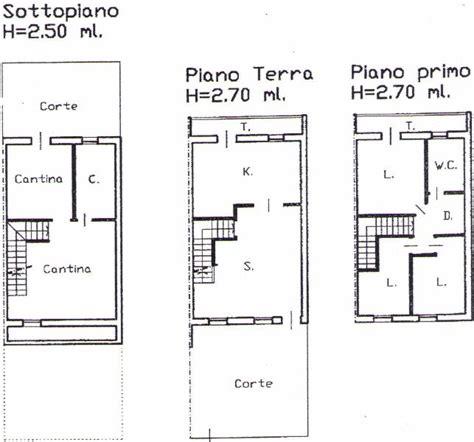 progetto casa 100 mq 2 bagni stunning progetto casa 100 mq 2 bagni ideas idee