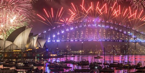 new years in sydney 28 images world heritage happy new year from the sydney opera new year