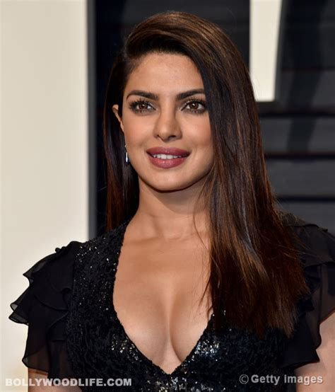 priyanka chopra comments on film priyanka chopra has locked three films but doesn t know