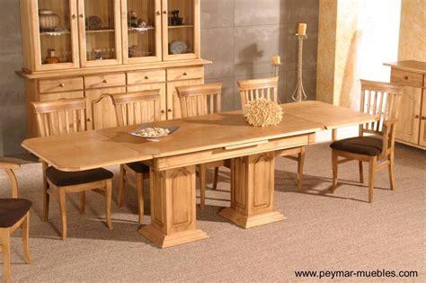 mesas de madera plegables para comedor mesas de madera para comedor arquitectura de casas