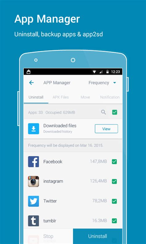 power pro apk free free power clean apk pro v2 4 6 for android