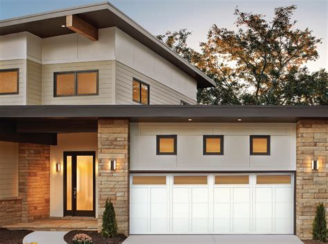 garage door edmonton overhead garage doors edmonton prestige doors garage