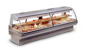Cold Display Cabinets For Sale Brisbane Display Cases Fish And Deli Merchandisers Cold And