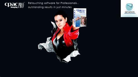 Free Windows Xp Imaging Software