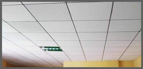 Grid False Ceiling Materials False Ceiling False Flooring Gypsum Partition And
