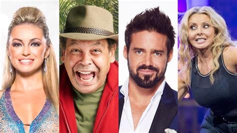 odds on celebrity jungle winner i m a celebrity 2017 betting odds who is the winner