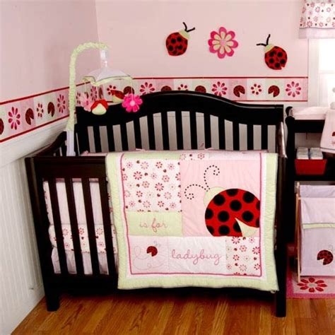 popular crib bedding popular baby bedding themes interior design