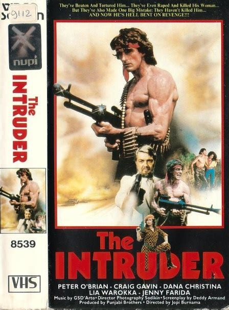 film rambo indonesia 287 best vhs covers images on pinterest film posters