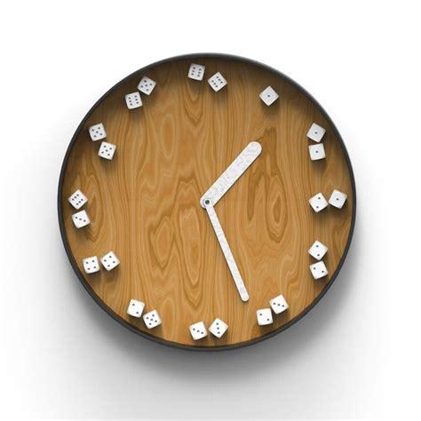 best 20 wooden clock ideas on pinterest wood clocks 103 best images about calendarios y relojes on pinterest