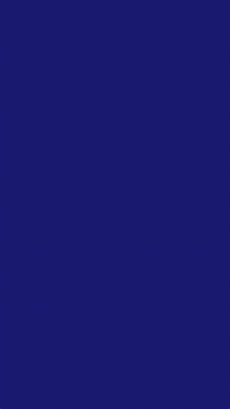 midnight blue solid color background wallpaper  mobile