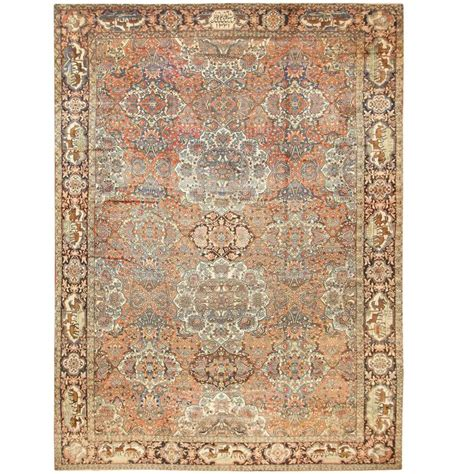 bakhtiari rugs bakhtiari rug for sale at 1stdibs