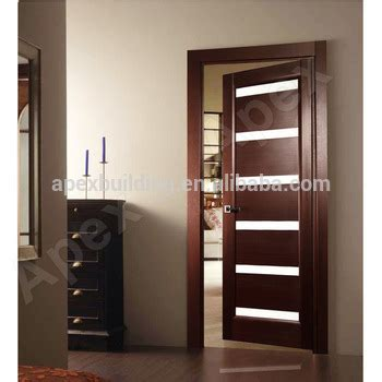 Bedroom Door Handles latest modern wood door design pictures main door grill