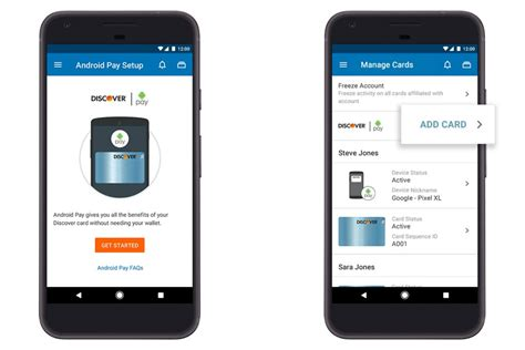 pay with your mobile android pay now works with your mobile banking app aivanet