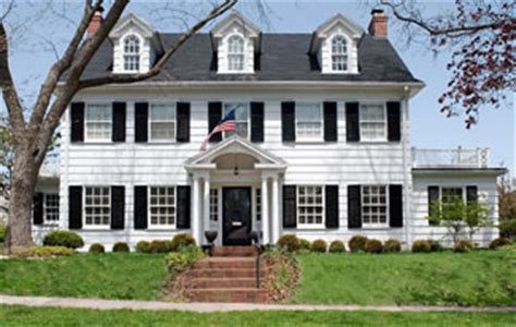 buying older boston north shore homes for sale ma south shore real estate homes for sale in the south shore