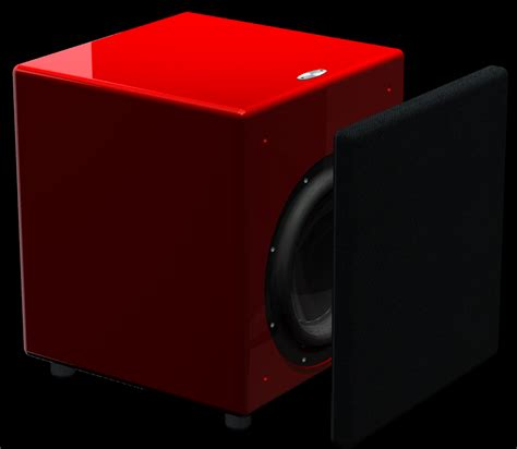 home speaker build   home theater system