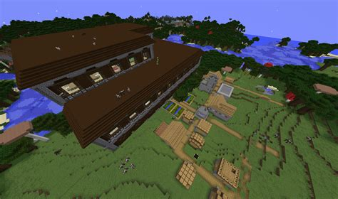 minecraft mansion floor plans minecraft big house floor plans best 25 mansion floor