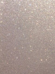 glitter wallpaper lowes my glitter wall i bought valspar clear protector paint