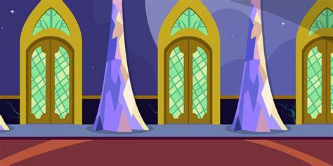 mlp twilights castle background twilight s castle 6 by estories on deviantart
