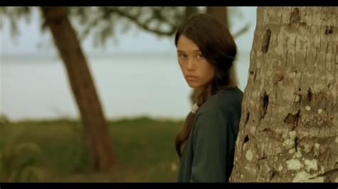 un barrage contre le astrid berges frisbey images astrid berges frisbey in quot un barrage contre le pacifique the sea