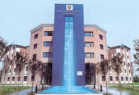 centro neurologico pavia unione italiana ciechi e ipovedenti pavia