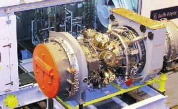 design engineer rolls royce rolls royce announces cad 225 million r d investment in
