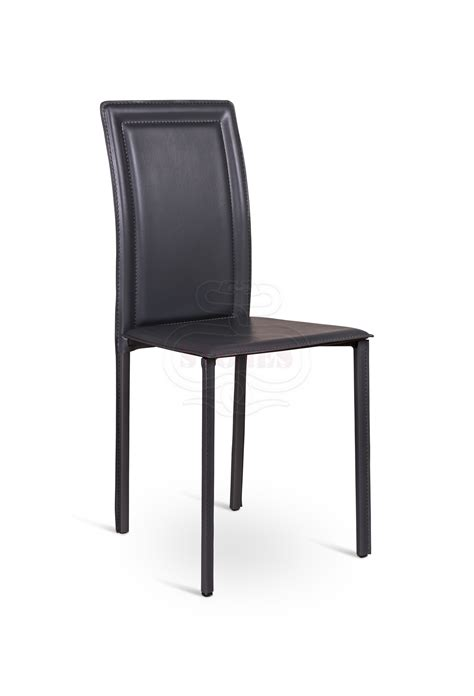 sedie in cuoio prezzi sedia net in cuoio rigenerato sedie a prezzi scontati