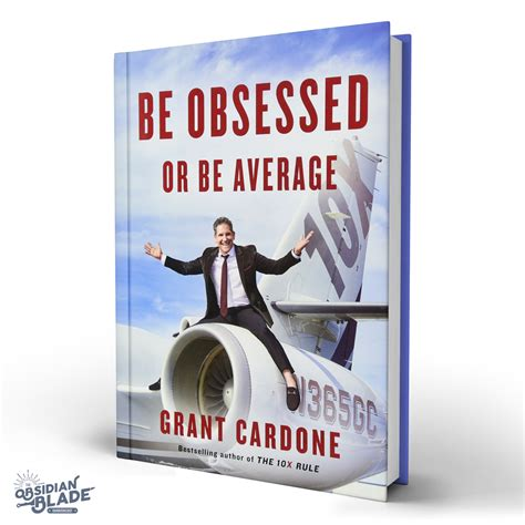 be obsessed or be 35 best business books for the boss conscious spiritpreneur the obsidian blade