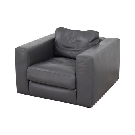 design within reach recliner 78 off design within reach design within reach grey