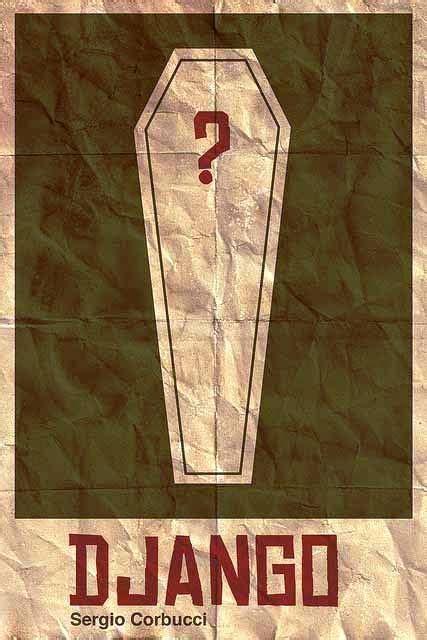 recommended film keren 31 best images about desain poster keren dan unik on