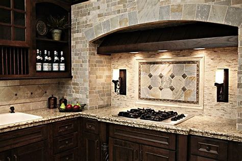 brick tile backsplash kitchen baoding creme brick 12 x 12 in multi smooth rectified 12 x