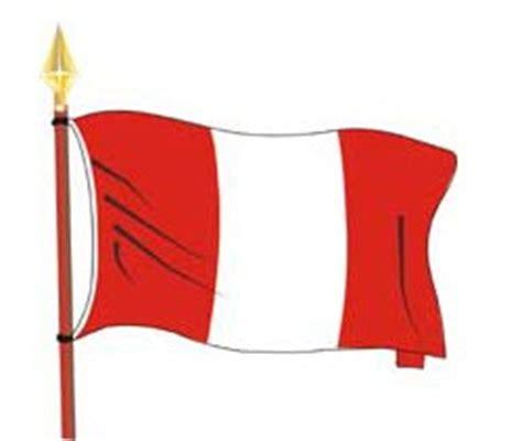 lema a la bandera del peru lema a la bandera peruana dia de la bandera la batalla