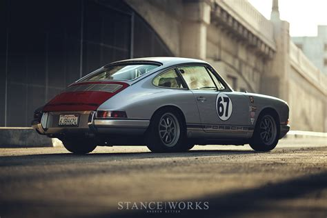 urban outlaw porsche momo x magnus walker defining moments in time