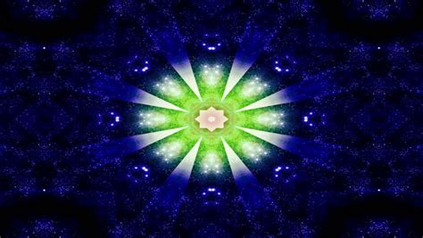 lotus water enlightenment or meditation and universe blue lotus water enlightenment or meditation and
