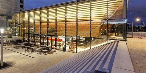 Rotterdam Mba Deadlines by Spea Undergraduate Exchange Arts Culture Semester