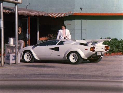 Lamborghini Miami Vice Miami Vice Miami Vice Wiki