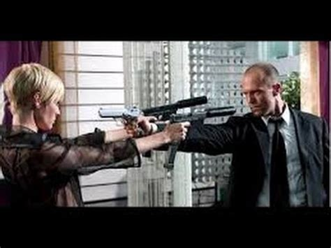 film action rambo youtube war russia american action movies 2017 jason statham