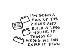 lego house lyrics lego house lyrics ed sheeran picture