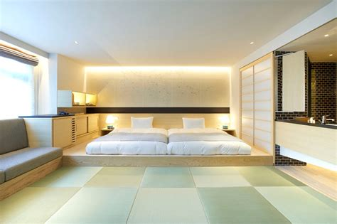 japanese hotel room layout 7 ways this hotel room exemplifies japanese culture