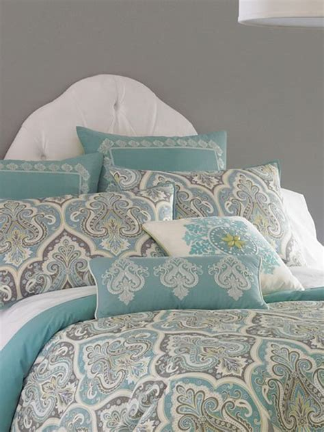 Jcpenney Duvet Covers Kashmir Duvet Cover Set Amp Accessories Jcpenney Kashmir