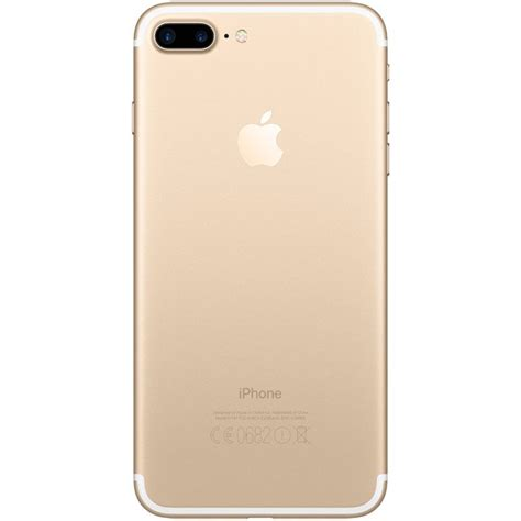 apple iphone 7 plus reconditionn 233 d occasion
