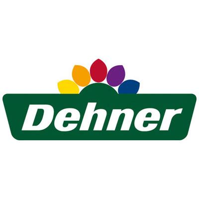 dehner gmbh co kg pfalz boulevard - Dehner Gmbh Co Kg