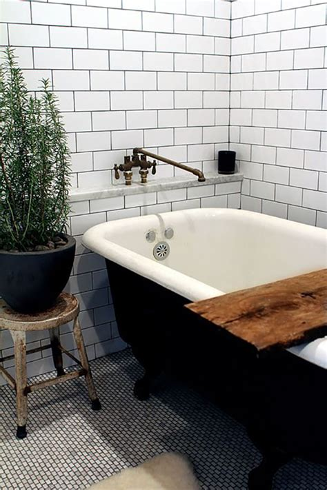 home renovation bathroom inspiration