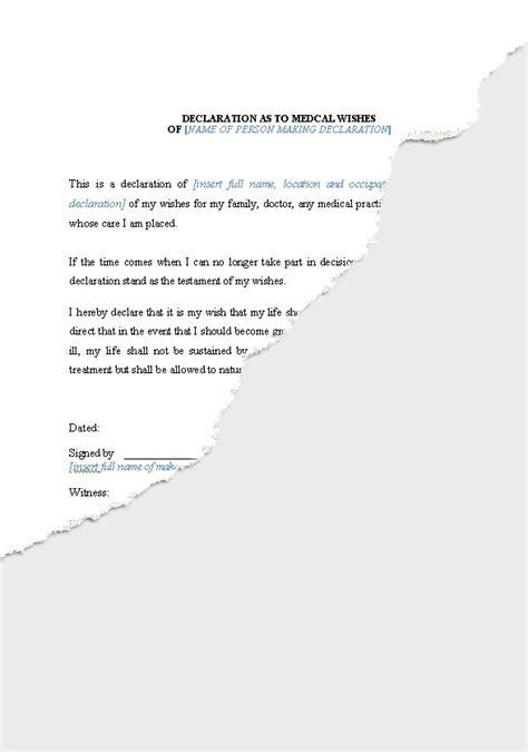 wills trusts wills new zealand legal documents