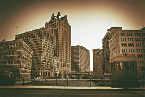 wisconsin background check background investigation experts milwaukee wisconsin