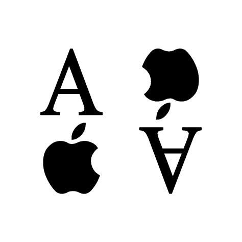 3d salle de bain 3439 stickers ordinateurs portables sticker apple as