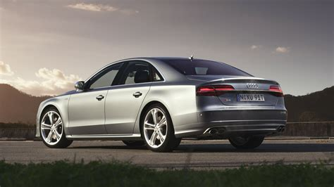 Audi A8 Review by 2014 Audi A8 Review Caradvice