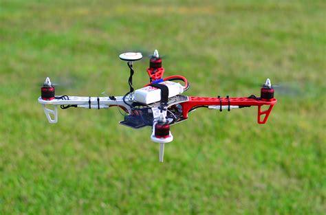 gps auto pilot rc quadcopter   channel transmitter similar  netra uav gadgetsdeal