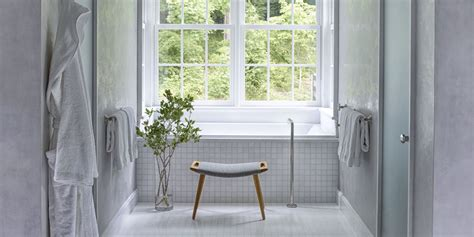 white bathroom decorating ideas 25 white bathroom design ideas decorating tips for all