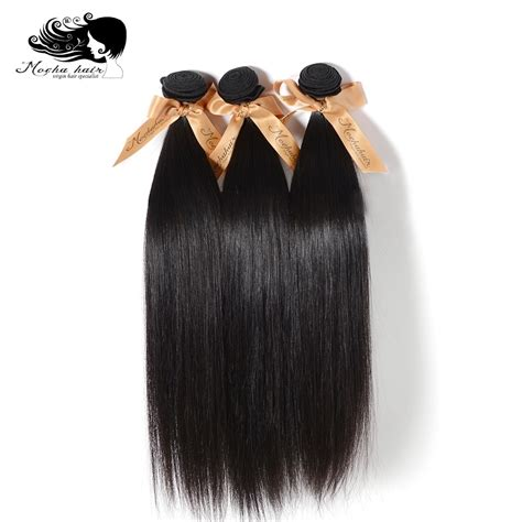 aliexpress mocha hair aliexpress com buy 7a unprocessed mocha hair products