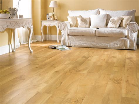 Wooden Flooring Auckland by Karndean Gogh Wood Flooring Vgw52t Auckland Oak